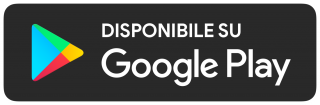 Google Play (dispositivi Android)